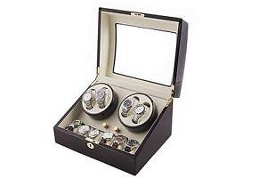 Vitrina-movimiento-relojes-Watch-Winder-4-6-en-Roble