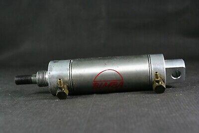 Bimba 172-dp Pneumatic Air Cylinder
