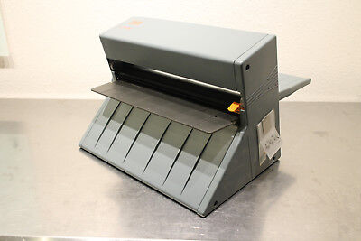 Scotch Heat-free Laminating Dispenser With Cartridge Ls1000