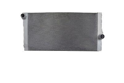 Klimakühler Kühler Klimaanlage Klimakondensator BMW 5 Touring 530 d F11
