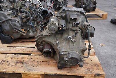 1992-2001 Jdm Acura Integra LS Y80 Manual transmission 5speed B18b B18a for sale  Canada