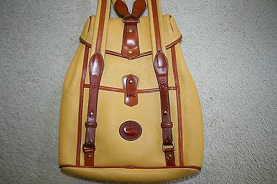 Dooney Amp Bourke Huge Collections Duck Bags Key Fobs Its Ebay
