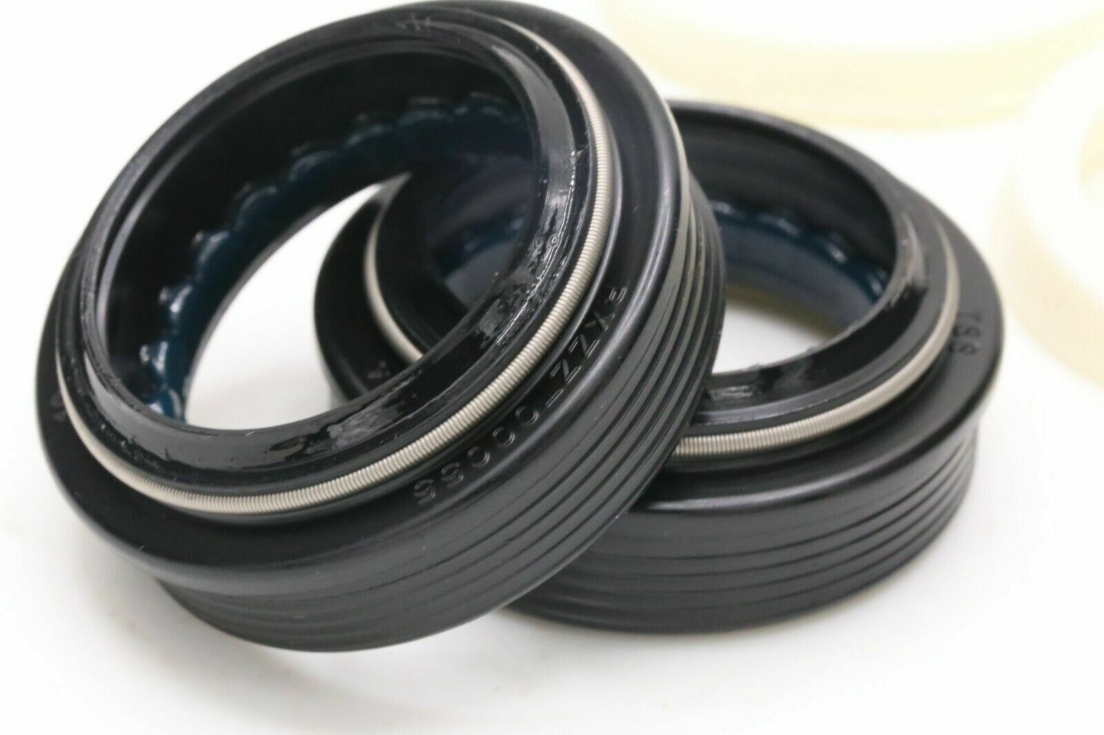 Manitou Front fork Dust Oil Seal 30mm 1pair