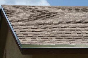 Professional Roofers Looking for More Work Edmonton Edmonton Area image 3