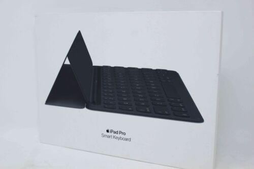 """Apple Smart Keyboard for iPad Pro 10.5"""" & iPad Air 3rd Gen 10.5 inch (MPTL2LL/A)"""
