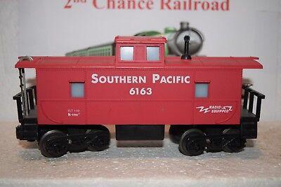 Грузовые вагоны O Scale Trains K-Line