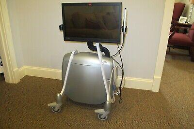 3m Digital Scanner Espe True Definition Dental Intra-oral Scanner W Wand