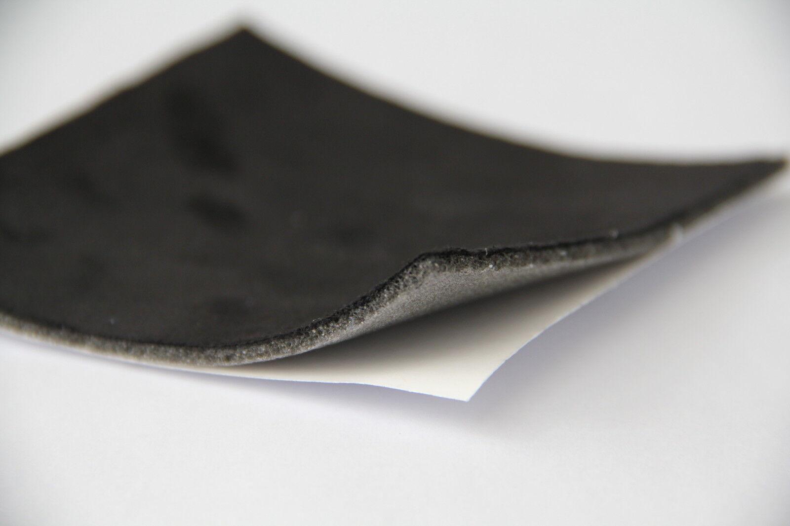 alcantara dachhimmel stoff mit oder ohne kaschierung selbstklebend 20 farben eur 29 90. Black Bedroom Furniture Sets. Home Design Ideas