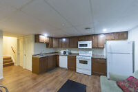 280b Swallow Way 2 Bed 1 Bath Utilities Included Fort McMurray Alberta Preview
