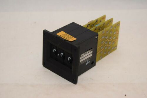 (NEW) DIGITRAN K133-0102 K1330102 3 Digit Counter