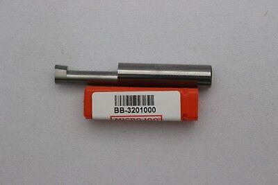 Micro 100 Bb-3201000 Boring Tool