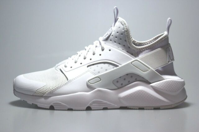 942e98786fe9a where to buy nike air huarache nm white silver dd3f4 fea42