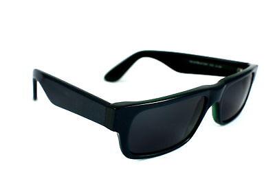 48 Paar Retro / Sting / Italienische Sonnenbrille / Original Ausverkauf Sale,Neu