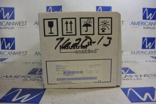 ABB AX400  AX466/50001 Transmitter New in Box