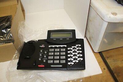 Telrad Executive Office Phone 79-631-1000b