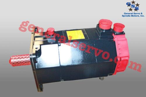 Fanuc A06b-0165-b175   *1 Year Warranty*