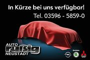 Opel Astra J Sports Tourer Innovation Xenon Navi PP