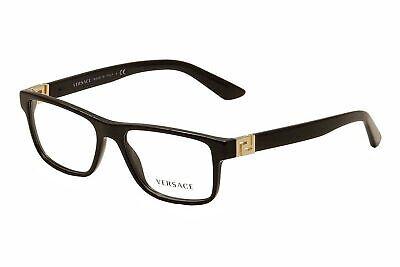 Versace Eyeglasses VE3211