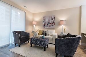 1 & 2 Bedroom Accessible Apartments near Cherryhill Mall