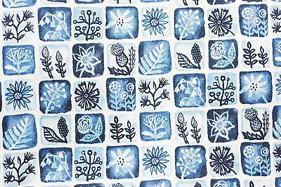 Ткань Cloud 9 Fabrics Moody Blues