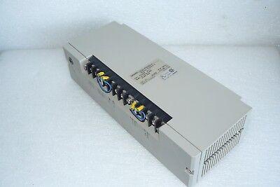 Omron C500-ps223-e Power Supply Module Cpu Power Unit