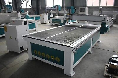 Hot Sale For Christmas 15305x10cnc Furniture Cabinet Router Cutter Freeship