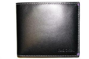 Paul Smith Wallets