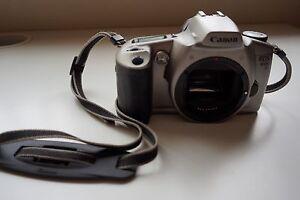 Canon EOS 3000N 35mm Film Camera Port Macquarie Port Macquarie City Preview