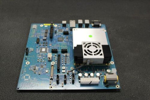 Agilent E5070-66680 Cpu Board Assembly (same As E5070-62090)