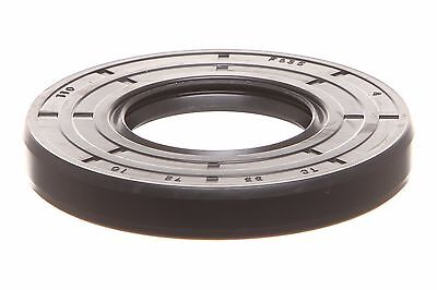 Bush Hog Gearbox Input Seal For Sq Series Other Rotary Cutter Replaces 70108