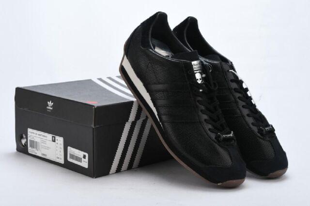 Brand New Adidas Country OG - Mastermind NIB NEW RARE! Size 13 WOW!!!