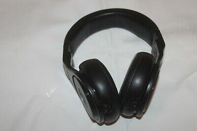 Beats Pro Monster Detox Headphones Beats by Dre