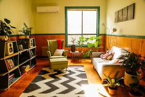 Room for Rent in Spacious House w/ 1 other housemate