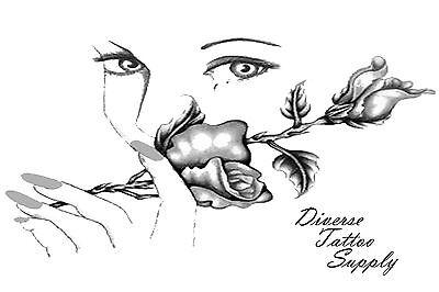 Diverse_Tattoo_Studio
