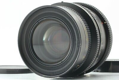 [EXC+4] Mamiya K/L KL 90mm f/3.5 L Lens for RB67 Pro S SD RZ67 from Japan