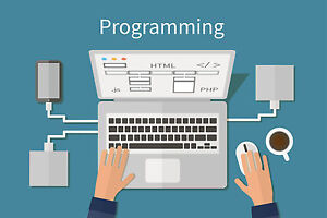 12 Computer Programming Languages That You Should Learn