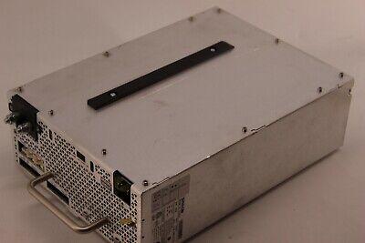 Fujitsu 1600W R12-1K6P2C Power Supply PSU For RX4770 M1 S26113-F5295-L160