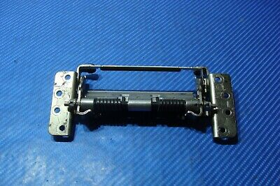 "Apple iMac 27"" A1312 Mid 2010 MC510LL/A Monitor Display Hinge VQ039RRNH8C9D GLP*"