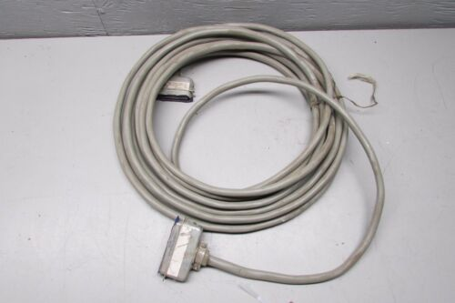 Honeywell 30731611 Cable Model CKD008