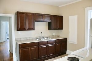 3 Bedroom Unit Available for Rent