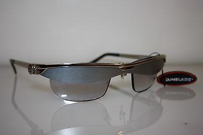 Sunblade Sonnenbrille Sonnenschutz mit Stärke +2,0 Diopt. SB-750 NEU/OVP
