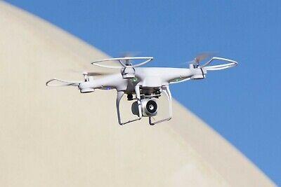 **US INVENTORY** JJRC H68 Drone WiFi FPV HD Camera 720p