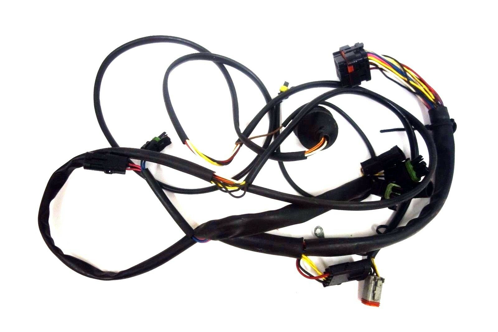 wiring pwc wiring harness pwc image wiring diagram and triton 05595 ltwci c trailer wire harness triton 05595 hanna further playcraft pontoon wiring harness wire