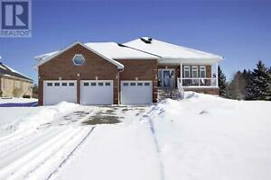 9715 MUD LAKE RD Whitby, Ontario