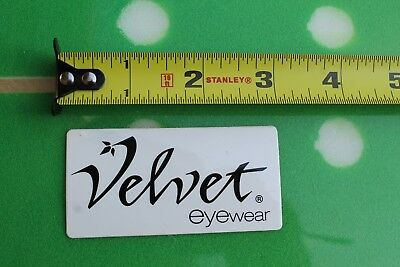 VELVET eyewear FLOWER ~3