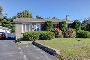 Maison - à vendre - Trois-Rivières - 17654551