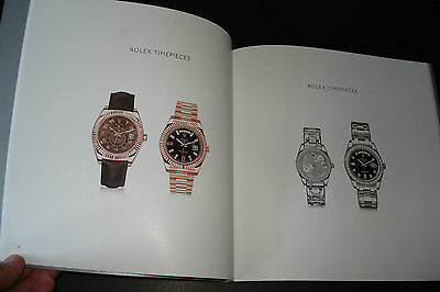 Mayors House of Brands Watch & Jewelry Catalog 64 Pages + Price Guide 2013/2014