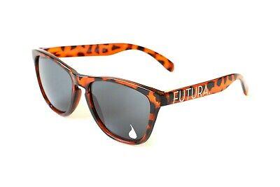 Futura Sunglasses - Tortoise Outdoor Sports Glasses. Knockaround Frogskins (Frogskins Glasses)