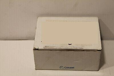 Crouzet Xd26 Plc New