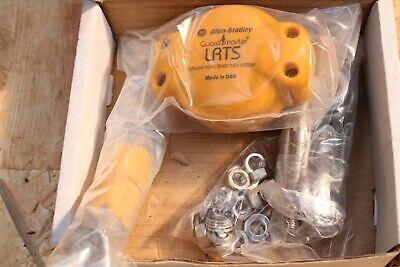 Kit d'installation Allen Bradley Rockwell 440E-A13080